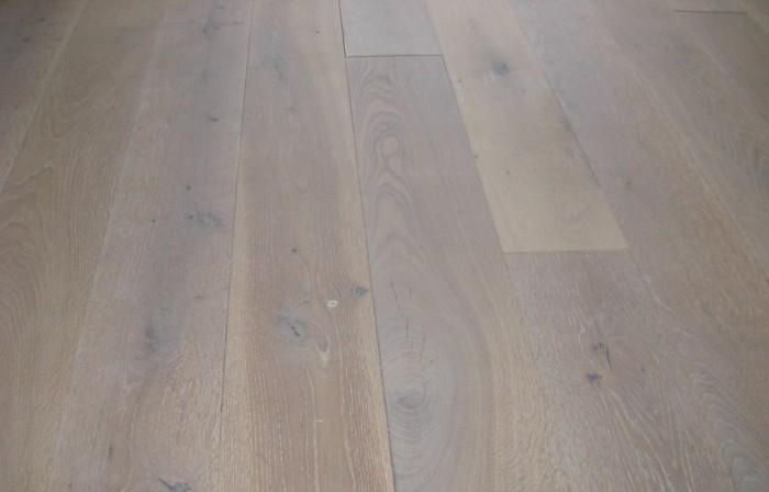 iraklis stratis, european oak rustic