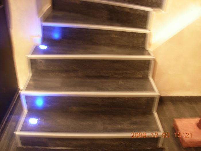 laminates σε σκάλα, ηρακλής στρατής