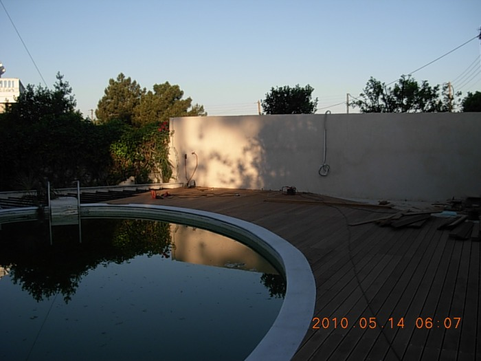 deck, swimming_pool, iraklis_stratis