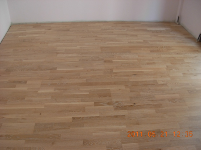decofloor, oak_de_cape, iraklis_stratis, kalabaka, greece