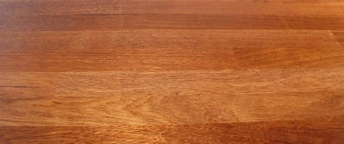 merbau, Ηρακλής Στρατής, ξύλινα πατώματα, Θέρμη, Θεσσαλονίκη