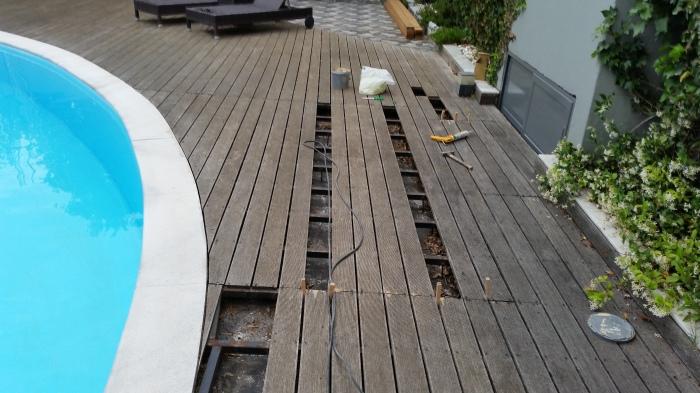 ηρακλής_στρατής_επισκευή_ξύλινου_πατώματος_εξωτερικού_χώρου_deck (1)