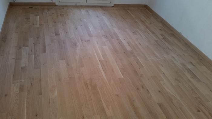 ξύλινο_πάτωμα_εφαρμογή_τοποθέτηση_ηρακλής_στρατής_θέρμη_θεσσαλονίκη